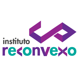 Instituto Reconvexo